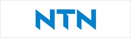 ntn_banner